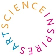 """OPEN CALL for """"SCIENCE INSPIRES ART: THE BRAIN""""_ Organizers: Art & Science Collaborations_ Place: New York Hall of Science"""