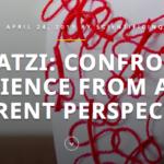Vasia Hatzi interview_Scientific Inquirer_April 2019
